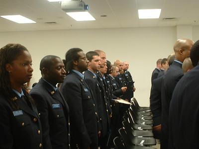 Fire Academy Graduation 016