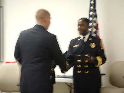 Fire Academy Graduation 011