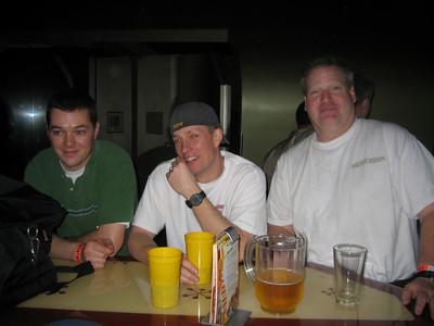 ES Bowling 2007 (3)