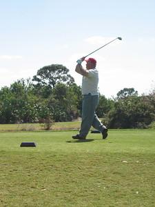 Florida Golf Trip-25