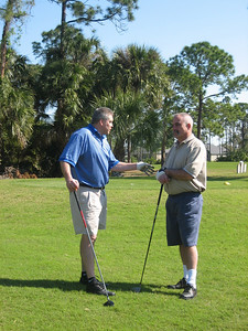 Florida Golf Trip-10