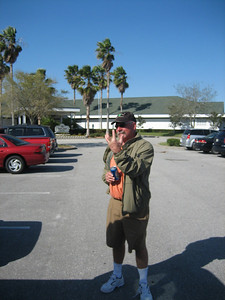 Florida Golf Trip-38