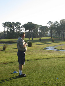 Florida Golf Trip-4