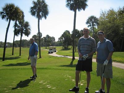 Florida Golf Trip-11