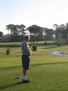 Florida Golf Trip-5
