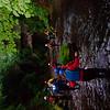 Gorge Walk 015