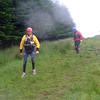 Gorge Walk 005