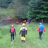 Gorge Walk 004
