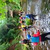 Gorge Walk 014