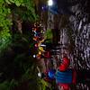 Gorge Walk 013