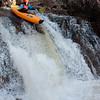 canoeists-06033-2