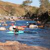 canoeists-06002