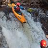 canoeists-06041-2