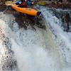 canoeists-06040