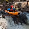 canoeists-06039