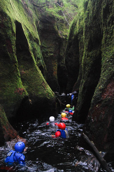 deviles-pulpit-gorge_51