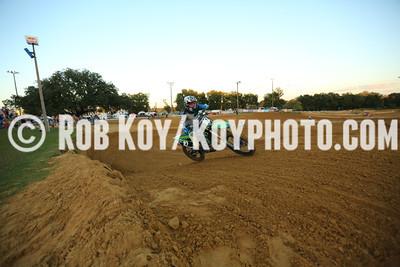 koy photo