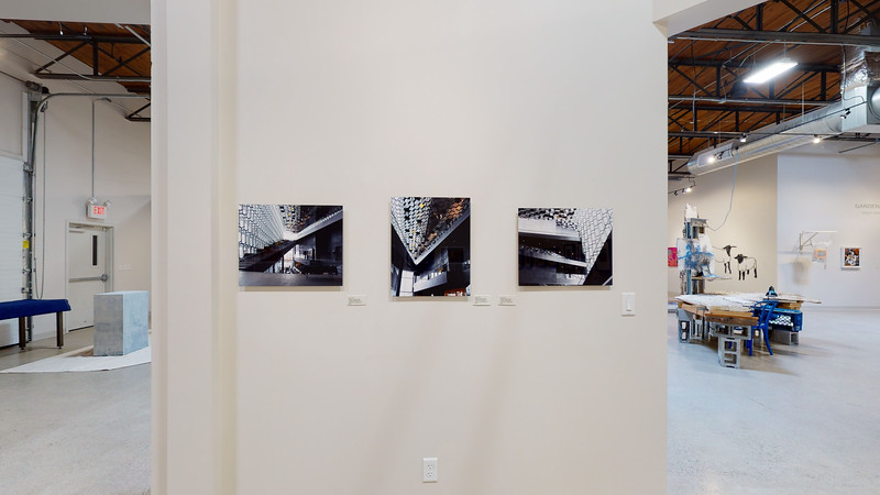 Architecture-Show-at-Cove-Street-Arts-06152020_203855