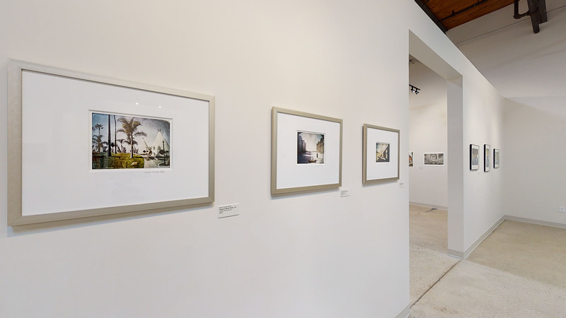 Architecture-Show-at-Cove-Street-Arts-06152020_111316