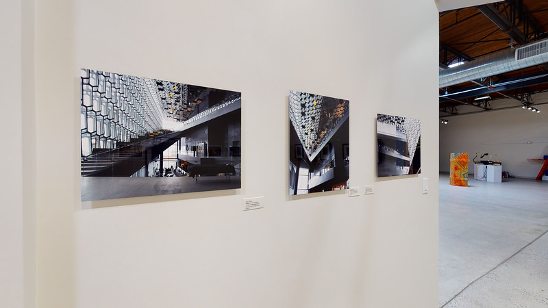 Architecture-Show-at-Cove-Street-Arts-06152020_111436