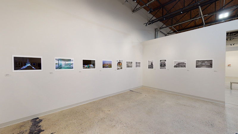 Architecture-Show-at-Cove-Street-Arts-06152020_111418