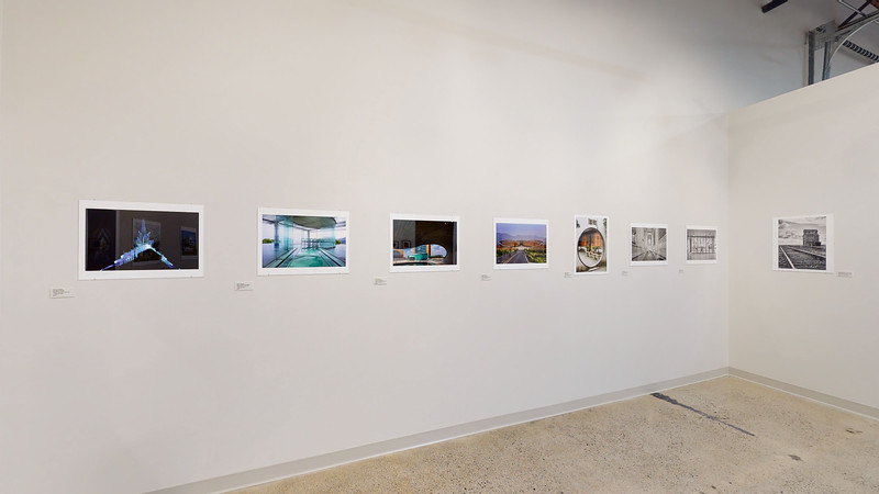 Architecture-Show-at-Cove-Street-Arts-06152020_111359