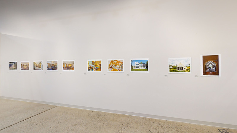 Architecture-Show-at-Cove-Street-Arts-06152020_204055