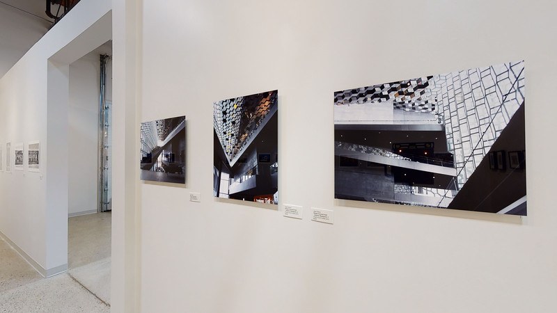 Architecture-Show-at-Cove-Street-Arts-06152020_203918