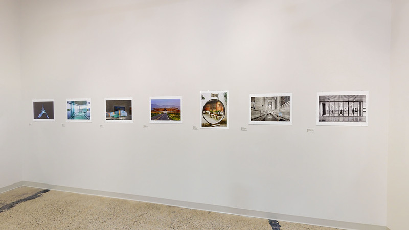 Architecture-Show-at-Cove-Street-Arts-06152020_204115