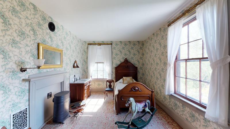 The-Farnsworth-Homestead-07272020_171025