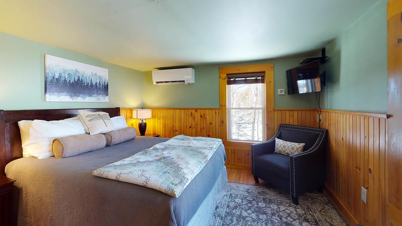 Alpine-Room-03222021_121947