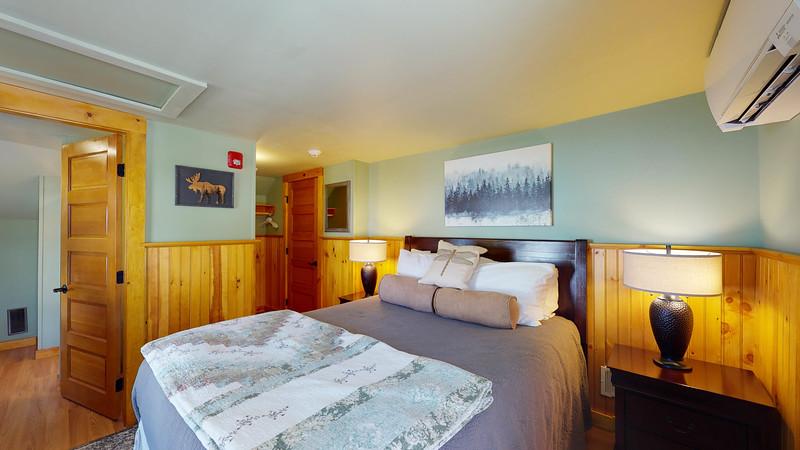 Alpine-Room-03222021_122026