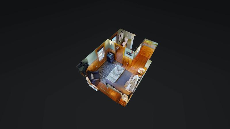 Alpine-Room-03222021_121821