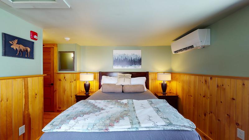 Alpine-Room-03222021_122004