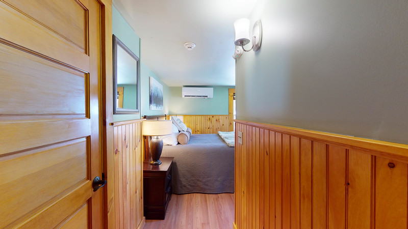 Alpine-Room-03222021_121838