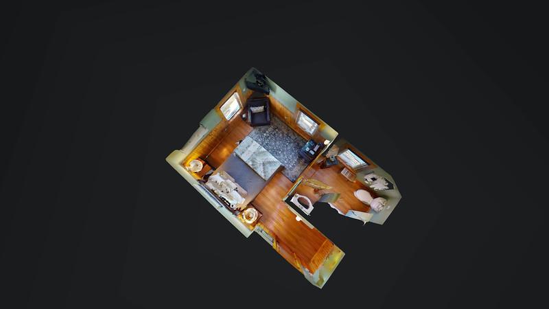 Alpine-Room-03222021_121748