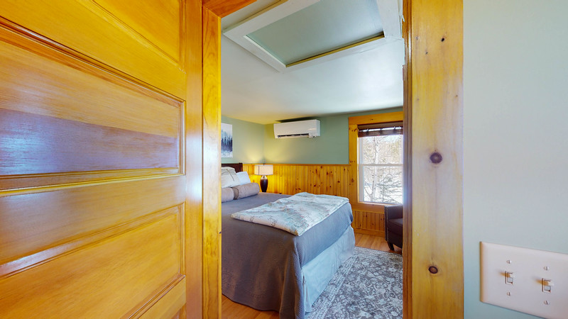 Alpine-Room-03222021_121934