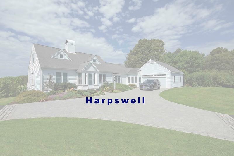 Harpswell
