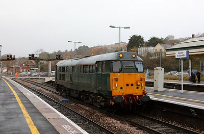 31452 Exeter St Davids (1)