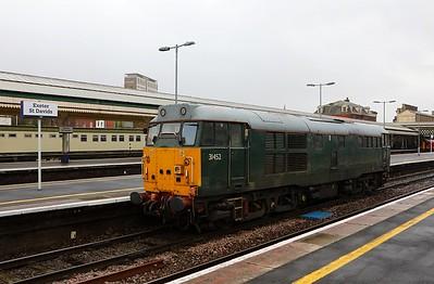 31452 Exeter St Davids (2)
