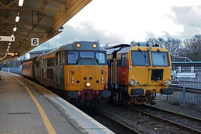 31601 Exeter St Davids