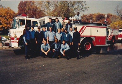 dcfd_0036 (1)