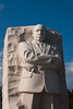 Martin Luther King Jr. Memorial, Washington DC. Photo by Alexis Glenn/Creative Services/George Mason University