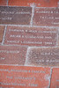 viks church street 093