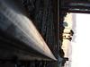 xmas pics sailing 2007 136