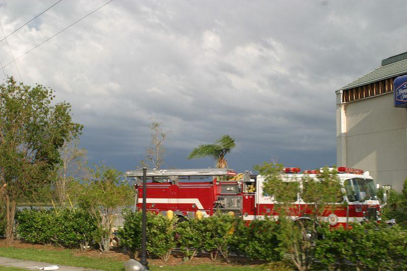 Hurricane 15 Aug 2004 015