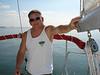 xmas pics sailing 2007 036