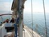 xmas pics sailing 2007 046