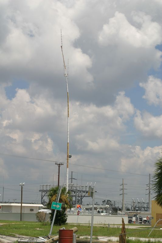 Hurricane 15 Aug 2004 163