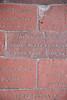 viks church street 094
